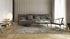 Wow Sofa Ecksofa / L 127 cm x T 190 cm - Driade