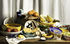 Ménagère Feast / 24 couverts - 6 personnes - Serax