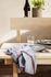 Hale Tea towel - / 50 x 70 cm by Ferm Living