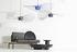 Suspension Vertigo Large / Ø 200 cm - Petite Friture