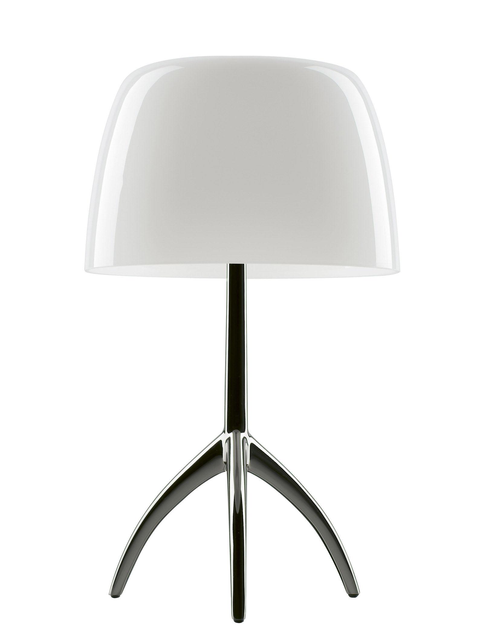H Piccola Foscarini Lumière Cm De Table Variateur 35 Lampe qVpGLzSUM