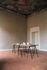 Tabouret Adam / H 50 cm - Indoor - Frama