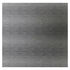 Horizon Wallpaper - / 1 roll - Width 53 cm by ENOstudio