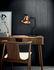 Garçon Table lamp - / Adjustable by Carpyen