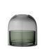 Tota Small Windlicht / Glas - H 10 cm - AYTM