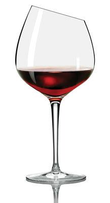 Tavola - Bicchieri  - Bicchiere da vino - Per Bourgogne di Eva Solo - Bourgogne - Vetro soffiato a bocca