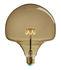 Wilma Filament LED bulb E27 - / 4.5W (28W) - 300 lumen by Plumen