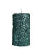 Pillar Candle - / Medium - H 13 cm by & klevering