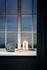 Lampada da tavolo Castellum LED di AYTM