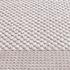 Pebble Rug - / Tissé main - 170 x 240 cm by Muuto