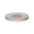 Caricabatterie a induzione wiCHARGE CARE - / QI - Ø 10 cm di Kreafunk