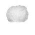 Suspension Nuée Medium / LED - Tissu / 70 x 50 cm - Foscarini