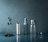 Borraccia isotermica iso Cool - 0,7L / Inox di Eva Solo
