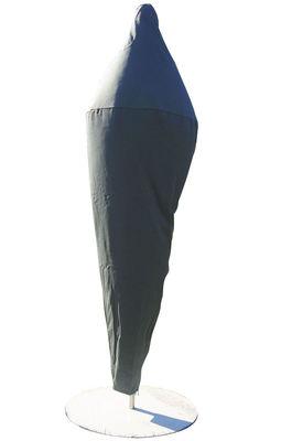 Housse de protection Frou Frou pour parasol Frou Frou - Symo gris en tissu