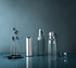 iso Cool Insulated flask - 0.7 L / Stainless steel by Eva Solo