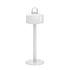 Lampe sans fil Luciole LED / Base magnétique - Emu