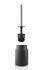 Replacement brush - / For Eva Solo toilet brush by Eva Solo