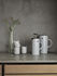 Classic Teapot - / 8 cups by Stelton