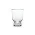Verre à vin blanc Feast / 25 cl - Serax