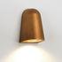 Applique Mast Light / Métal - Astro Lighting