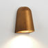 Applique Mast Light - / Metallo di Astro Lighting