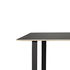 70-70 XXL Tisch / 295 x 108 cm - Muuto