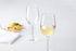 Ciao+ White wine glass - / 370 ml by Leonardo