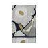 Drap de bain Unikko / 70 x 150 cm - Marimekko