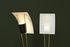G30 Floor lamp - / 1958 reissue, Pierre Guariche by SAMMODE STUDIO