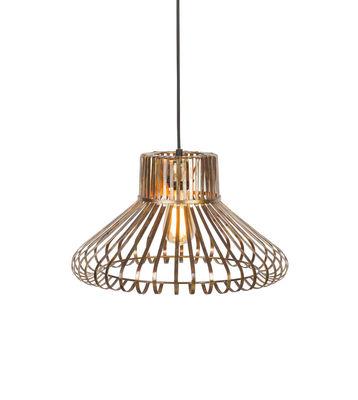 Lighting - Pendant Lighting - Meknes Pendant - / Size L - Ø 43 cm by It's about Romi - Metal / Size L - Iron