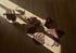 Tappeto Flores - / 190 x 150 cm di AYTM