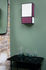 Radieuse Wall light - / H 36 cm - Cotton / Non-electrified by Maison Sarah Lavoine