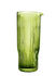 Riffle Carafe - / 1 Litre - Glass by & klevering