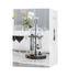 Coffret sommelier Le Globe / 6 pièces - Cloche en verre - L'Atelier du Vin