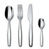 Itsumo Kitchen cupboard - / 24 items - 6 people by A di Alessi