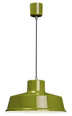 Dimensions : L 100 cm Coloris Orange /Ø 25 mm en PVC Visiodirect Jalon 100 cm