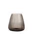 Vaso Dim - / Vaso - Ø 15 x H 16 cm di XL Boom