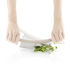 Green Tool Herb chopper - / Durable material by Eva Solo