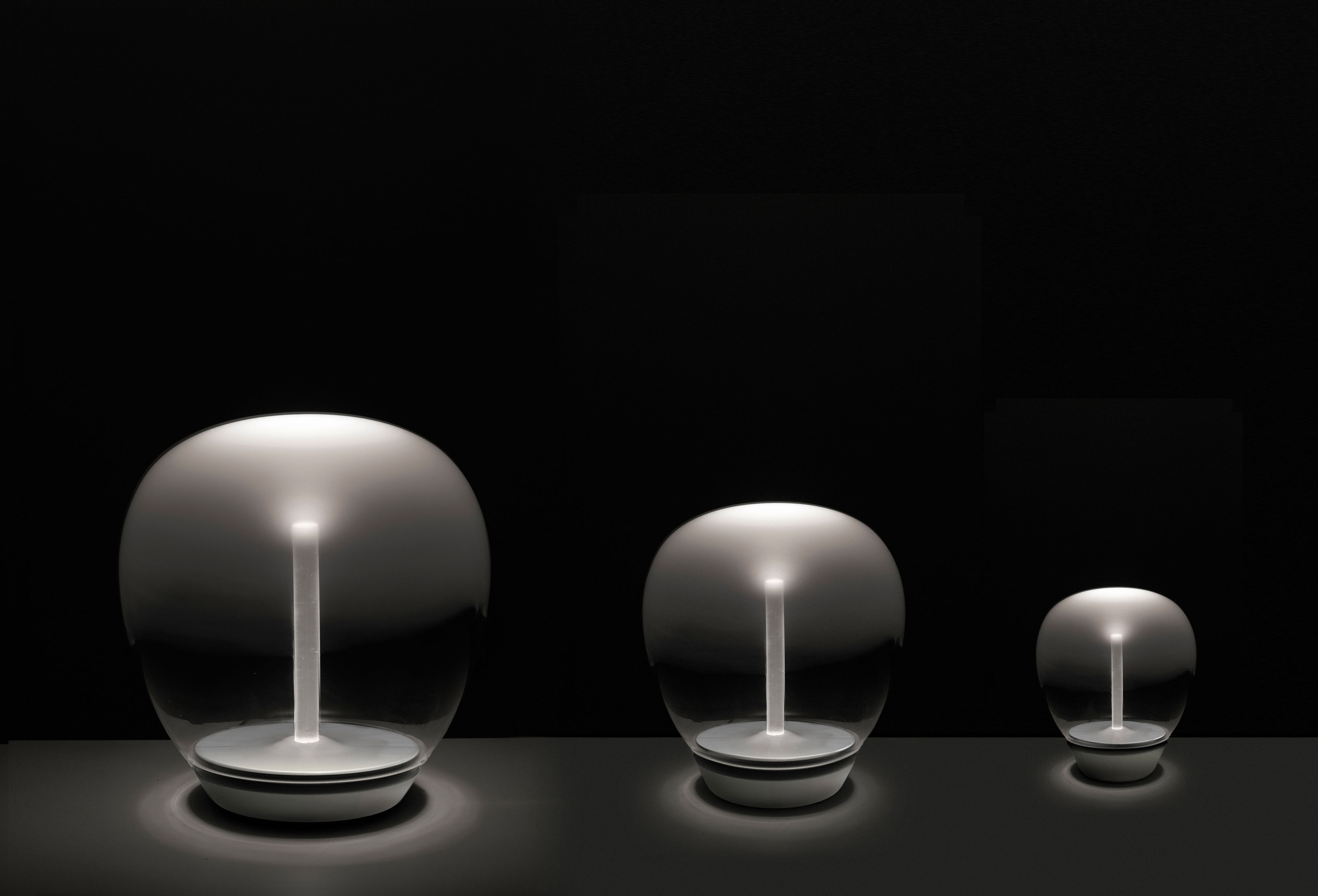 Lampada sfera artemide artemide lampadari artemide lampadario