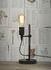 Lampe de table Seattle / Hauteur réglable - It's about Romi
