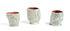 Sherbet Mug - / Hand-made - Sandstone by Hay