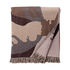 Plaid Flores / 170 x 130 cm - AYTM