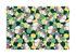 Set da tavola L'Americana La Double J - / 42 x 30 cm di Kartell