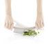 Trinciaerba Green Tool - / Materiale duraturo di Eva Solo