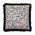 Flora & Fauna - Dots Kissen / 66 x 66 cm - Sancal
