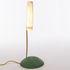 Lampada da tavolo My Secret Place - / H 51cm di Seletti