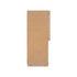 Tapis d'extérieur Hem Runner / 70 x 180 cm - Bouteilles plastique recyclées - Ferm Living