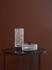 Tavolino d'appoggio Fumi - / Ø 40 x H 58 cm di AYTM