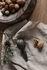 Casse-noix Forest / Laiton - Ferm Living