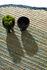 Tapis Uilas Large / 280 x 180 cm - Fibre naturelle - ames